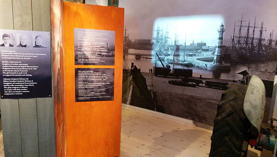 Regionmuseet Kristianstad