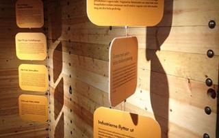 planskrivare kristianstads museum