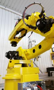 robot graphoteket