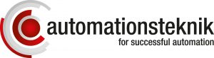 automationsteknik logo graphoteket