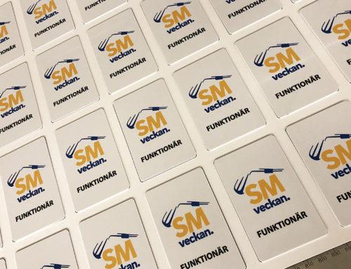 SM i plastkort